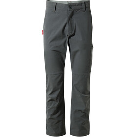 Craghoppers M's NosiLife Pro Trousers Elephant